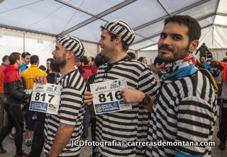 03-XI carrera navidad Cercedilla 2014-002