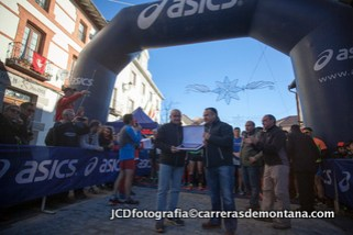 07-XI carrera navidad Cercedilla 2014-006