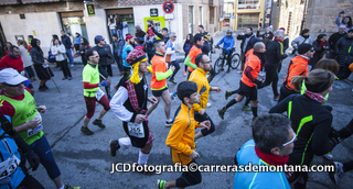 09-XI carrera navidad Cercedilla 2014-008