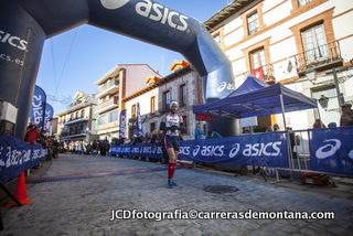 15-XI carrera navidad Cercedilla 2014-014