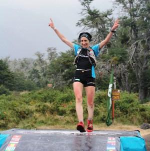 oihana-kortazar-campeona-cruce-los-andes-2013