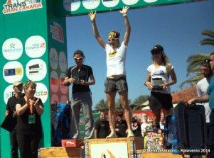 nuria picas campeona transgrancanaria 2014 fotos podios (6)