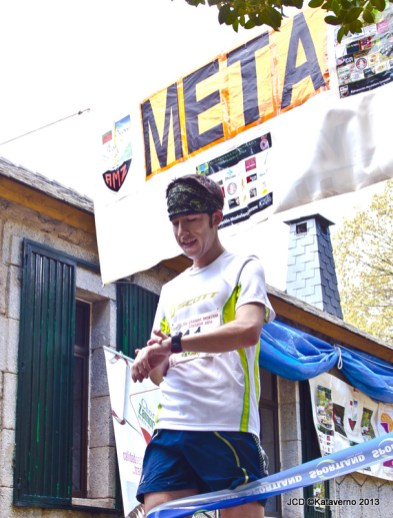 carreras montaña 2013 fotos carrera montaña sanabria (28)