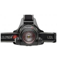 led-lenser-h14-2-negro