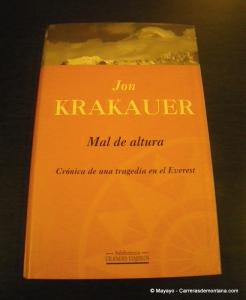 libros-de-montac3b1a-mal-de-altura-jon-krakauer-8