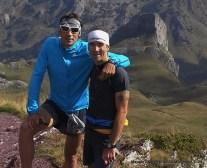 rescate montaña greim luis alberto hernando y miguel caballero (29)