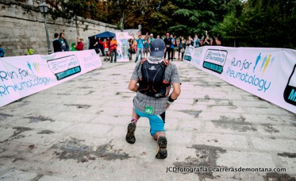trail madrid 2014 fotos carrerasdemontana.com (52)