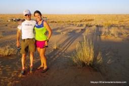 1-100km del sahara biben fotos (16)