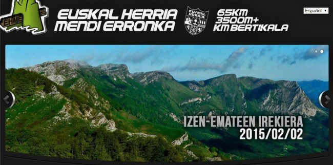 EH  Mendi Erronka cartel 2015 dos (2)
