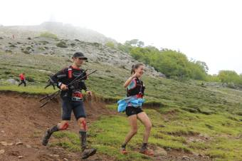 EH Mendi Erronka trail running 65k navarra (5)