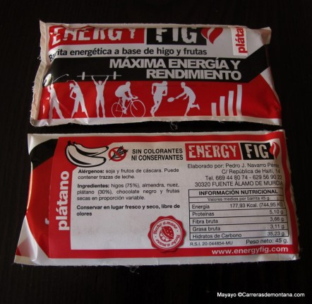 energy fig barritas (10)
