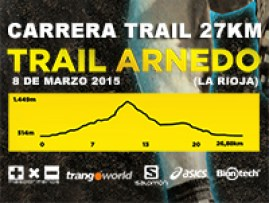 trail_blog