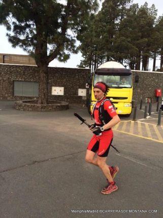 transgrancanaria 2015 fotos carreras de montaña (8)