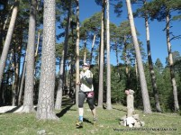 entrenamiento trail running la sportiva training camp la granja 2015 (26)