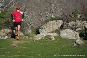 entrenamiento trail running la sportiva training camp la granja 2015 (5)