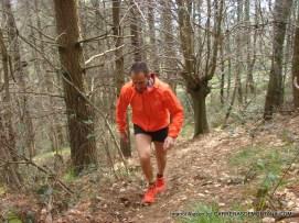imanol aleson trail running 2015 (3)-001