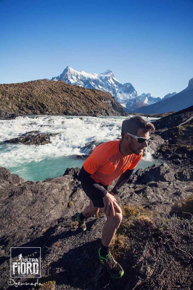 trail running patagonia ultrafiord genis zapater (1)