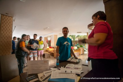 ultra mallorca 2015 fotos (1)