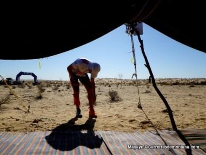 ultra trail 100km del sahara 2014 fotos mayayo (75)