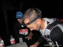 ultra trail desafio cantabria 2013 fotos mayayo (42)