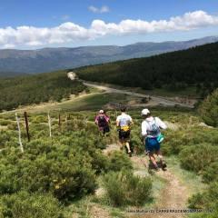 entrenamiento trail running cuerda larga (25)