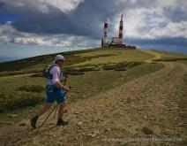 entrenamiento trail running cuerda larga