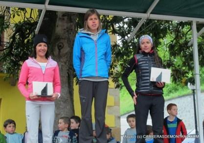 fotos zegama aizkorri 2015 kilometro vertical mayayo (11)