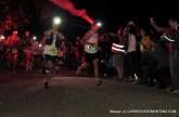 mundial iau trail running annecy 2015 (14)