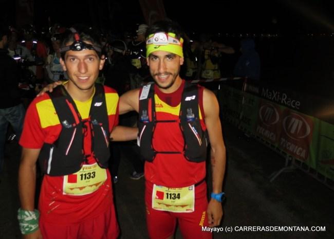 mundial iau trail running annecy 2015 (26)