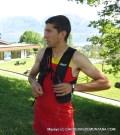 mundial trail running annecy 2015 fotos carrerasdemontana (42)