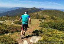 trail running madrid cerro minguete mayayo (22)
