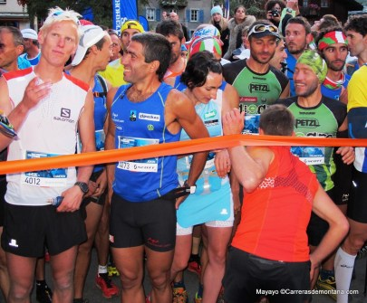 ultra trail matterhorn ultraks mayayo (61)