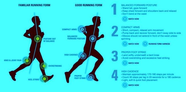 Altra Running 2015 (2)