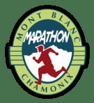 mbmarathon-logo