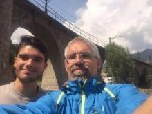 antonio alcalde oalle de nuria fotos 2015 (13)