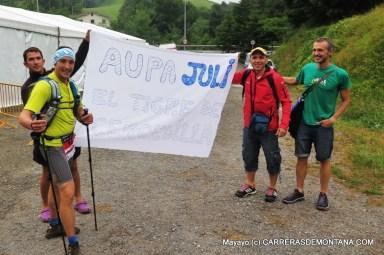 fotos ehunmilak ultra trail mayayo 2015 (33)