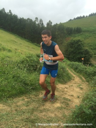 fotos zumaia flysch trail 2015 (41)