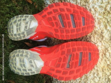 salomon sense 4 ultra carrerasdemontana (4)