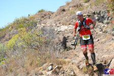 trail running gorka ripodas (1)