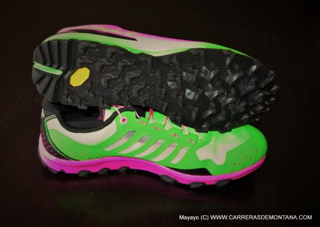 zapatillas trail running Dynafit vertical pro (25)