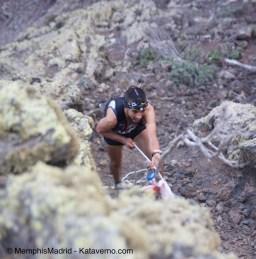 HariaExtreme ultra y maraton30