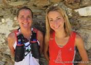 tactika trail sierra del rincon 2015 (1)