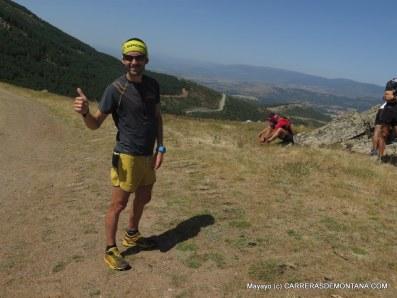 tactika trail sierra del rincon 2015 (15)
