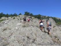 tactika trail sierra del rincon 2015 (28)