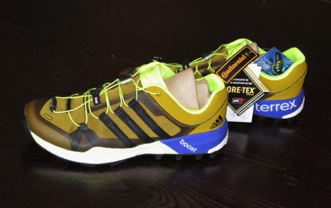 adidas terrex trail running (6)