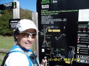 rutas asturias trail running montaña central fernando gonzalez (1)