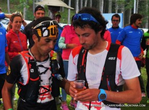 fotos ultrapirineu 2015 estasen (23)
