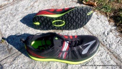03-zapatillas trail brooks pure grit 2 fotos claudio luna carrerasdemontana (15)
