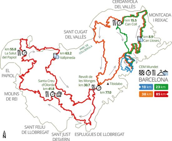 mapa-inici-UTC-2015-web