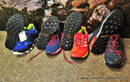 zapatillas trail running adidas (36)
